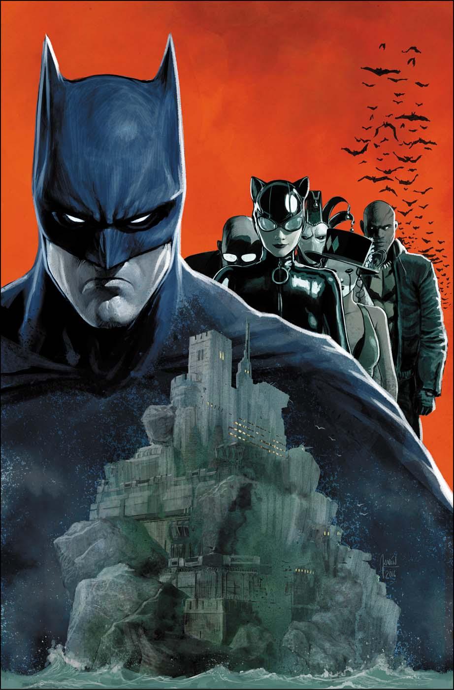 batman10