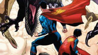 superman8-a