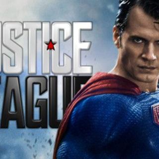 superman justice-league-