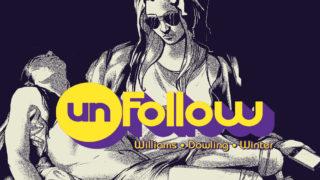 unfollow12