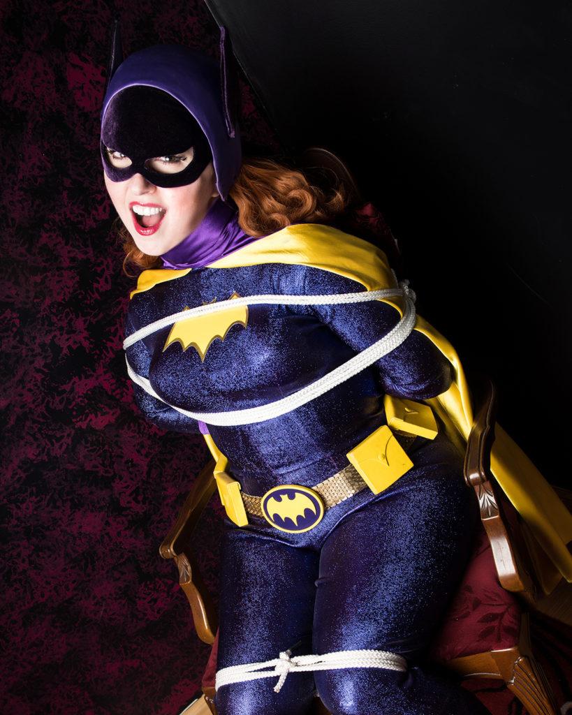 batgirl_by_kenny_lee