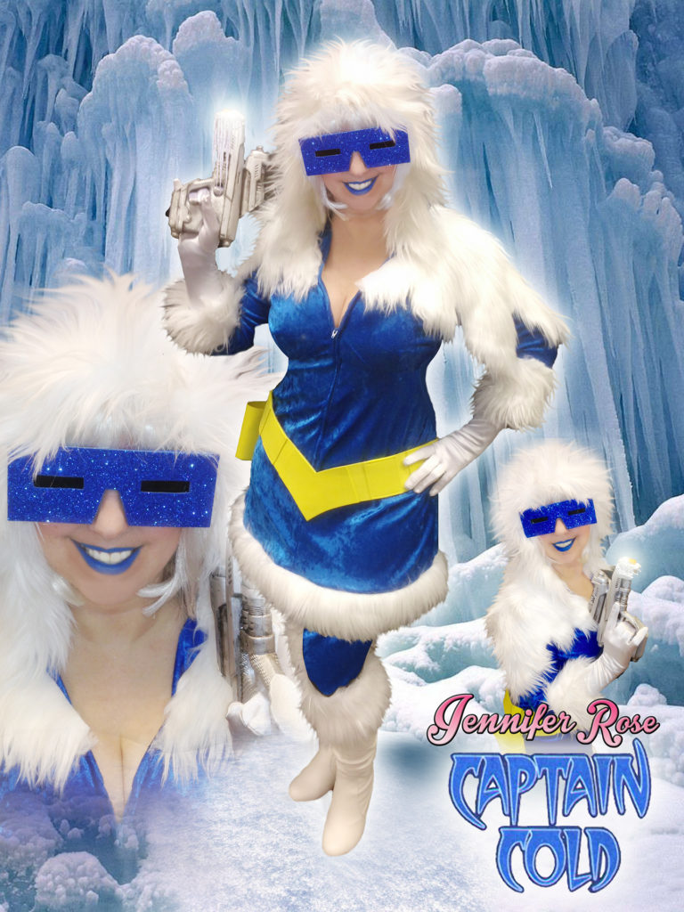 captain_cold_by_ruby_rinekso