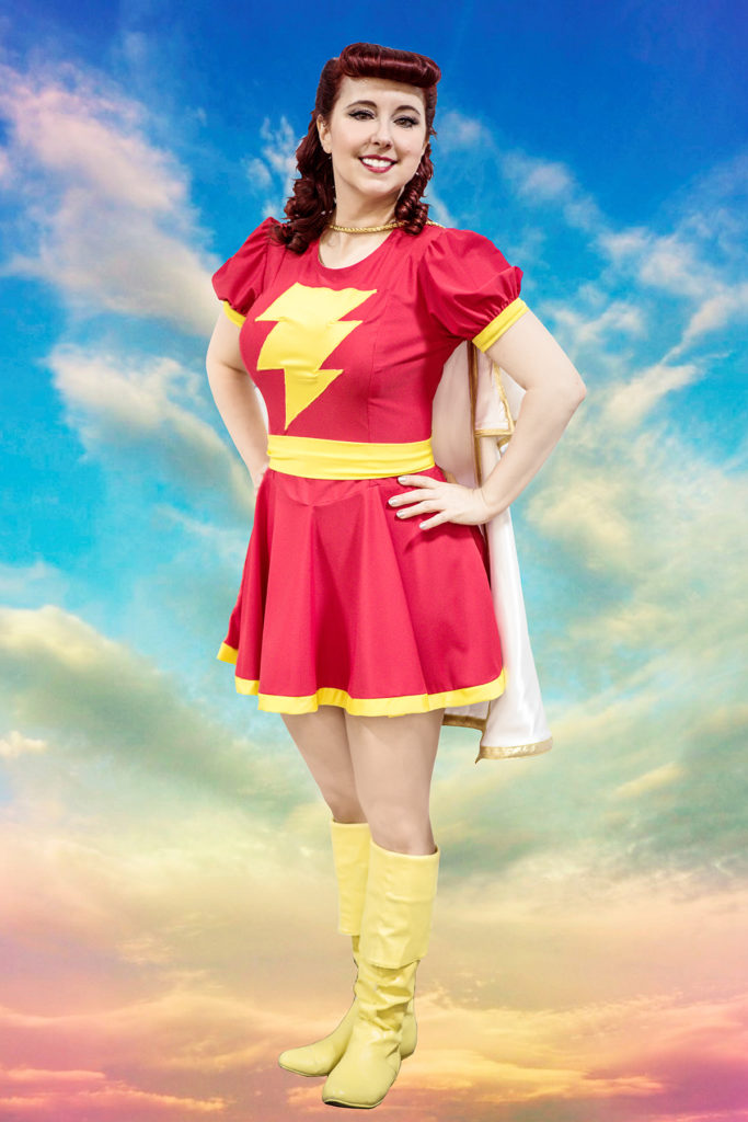 mary_marvel_by_kenny_lee__ruby_rinekso