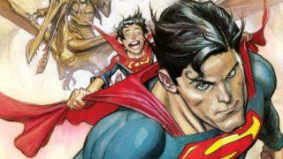 superman9-a