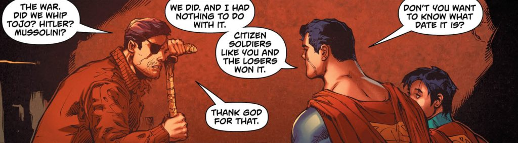 superman9-b