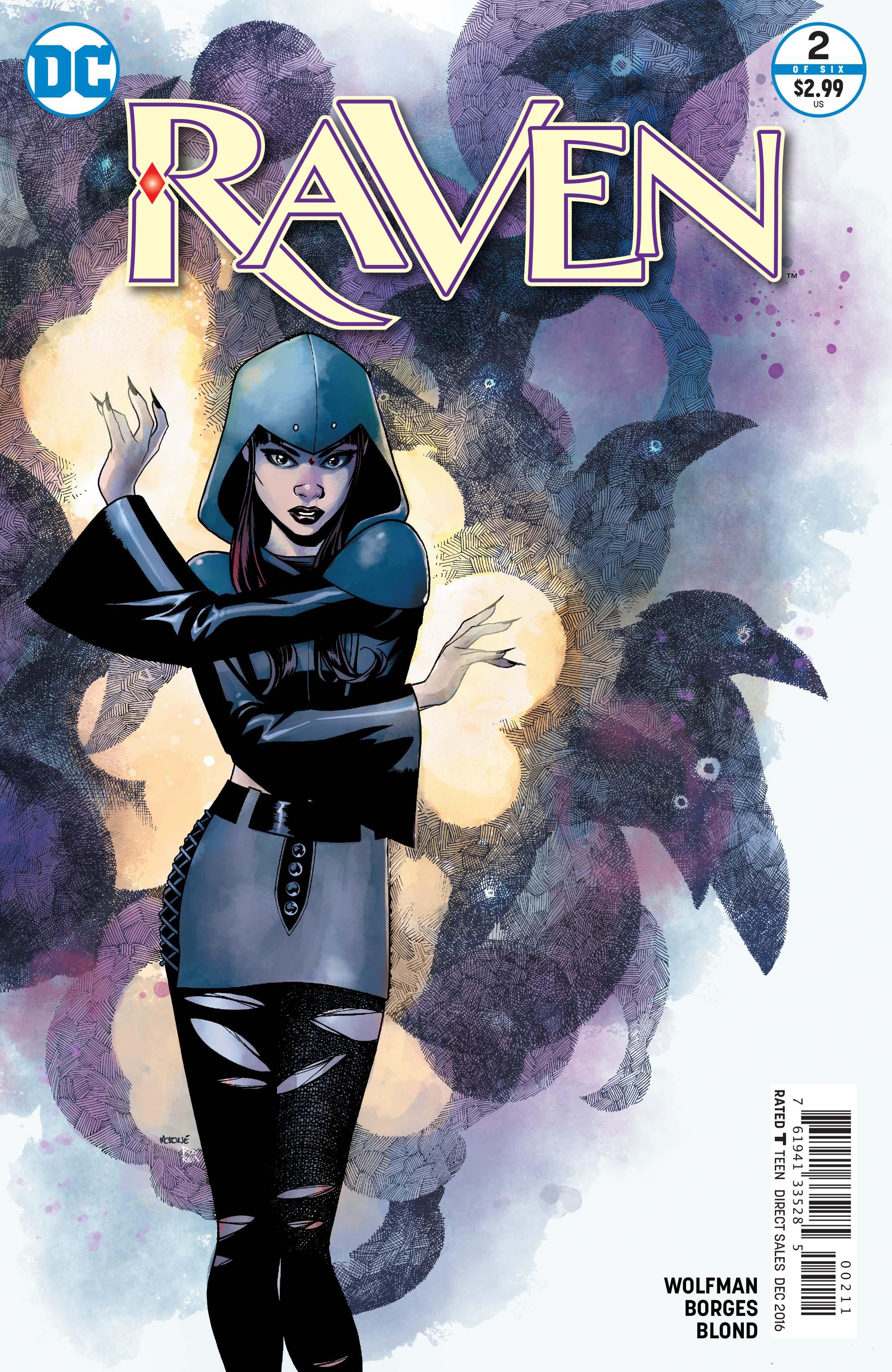 raven_cv2