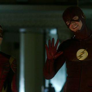flash-new-rogues