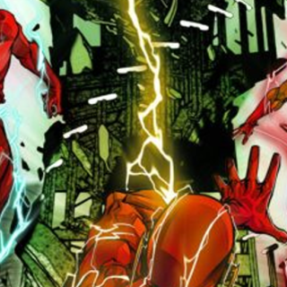 the-flash-of-two-worlds-banner