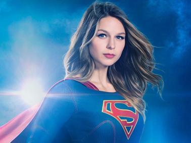 supergirl-season-2-banner-2
