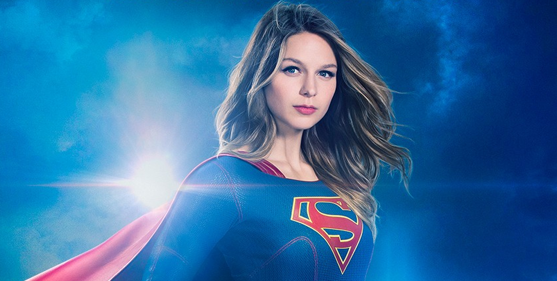 supergirl-season-2-banner-2