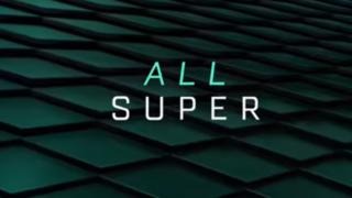 all-super
