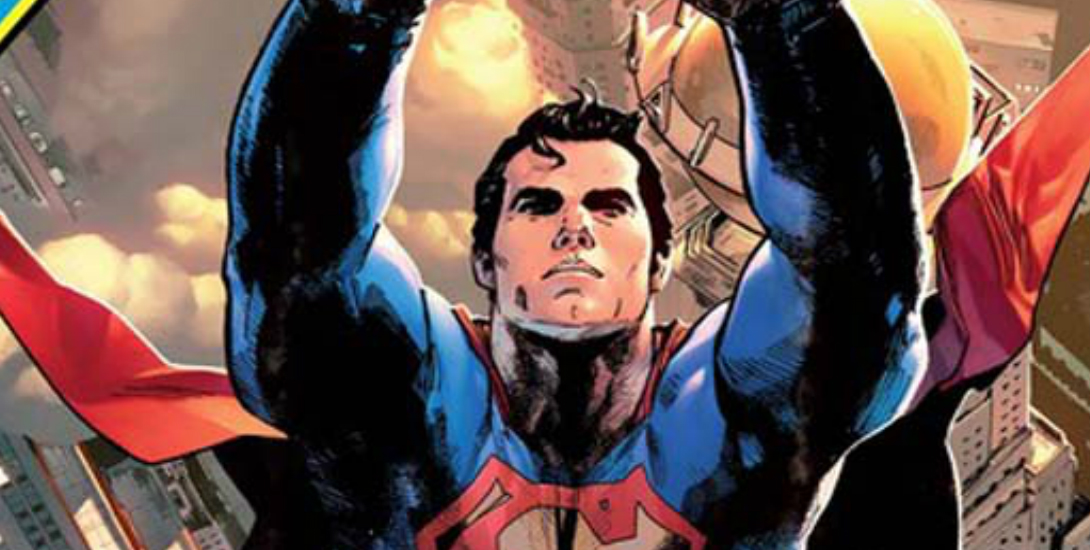 superman-preview-banner-10