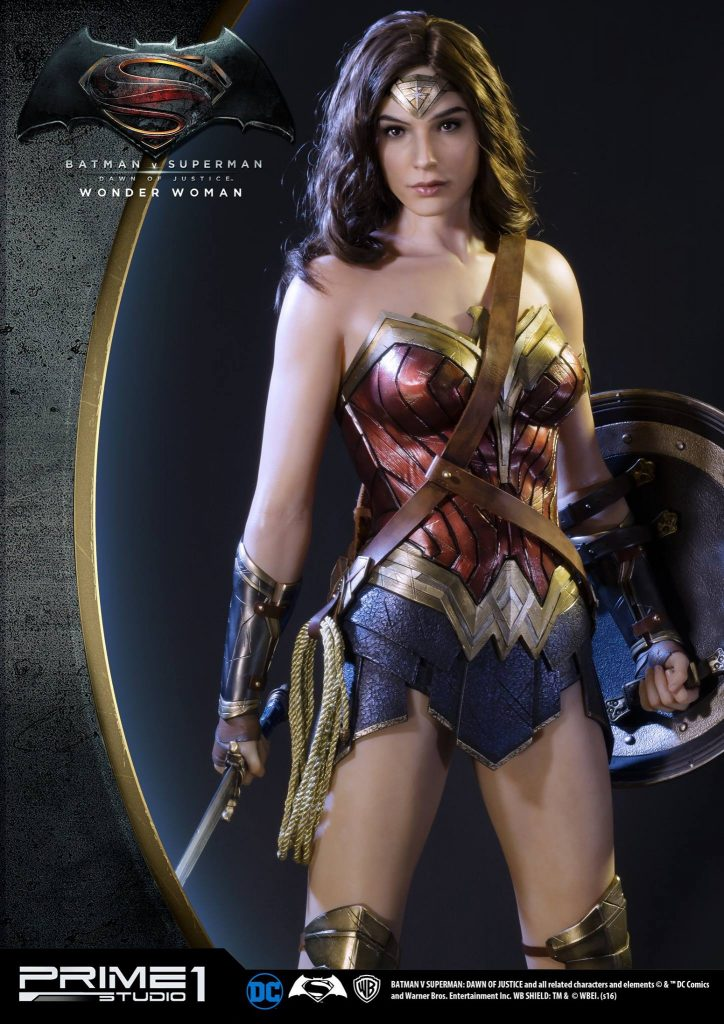 wonder-woman-prime-1-1-208865