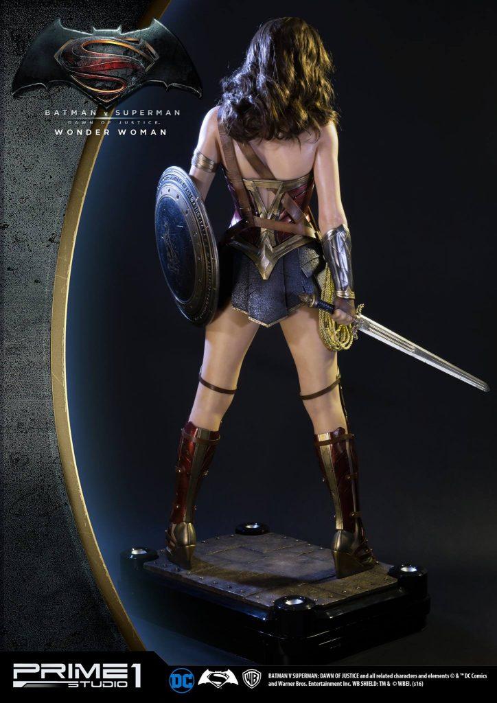 wonder-woman-prime-1-5-208869