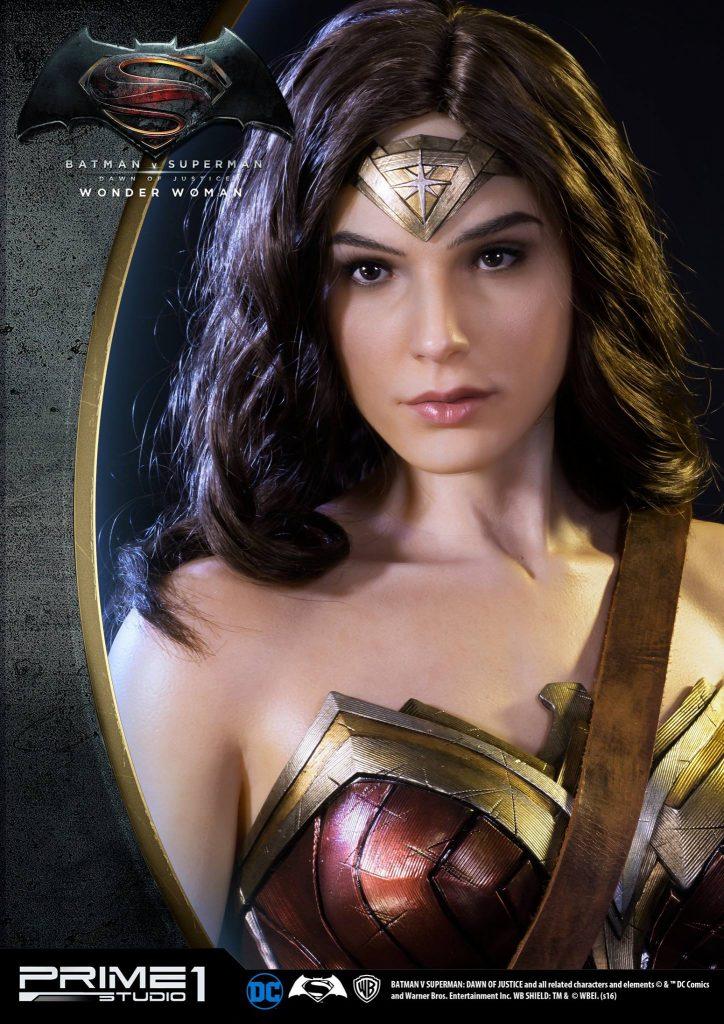 wonder-woman-prime-1-9-208873