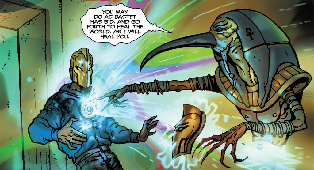 doctorfate18-d