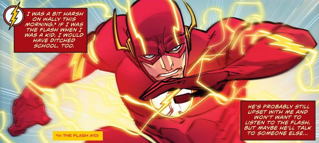 flash11-d