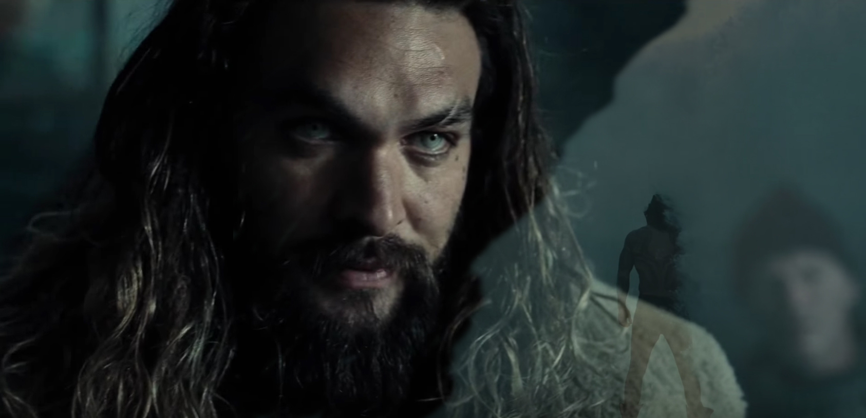 aquaman release date dc comics news