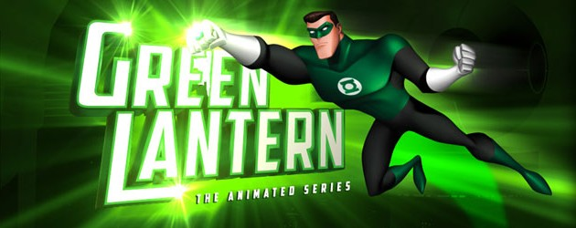 green-lantern-animated-series-630x250