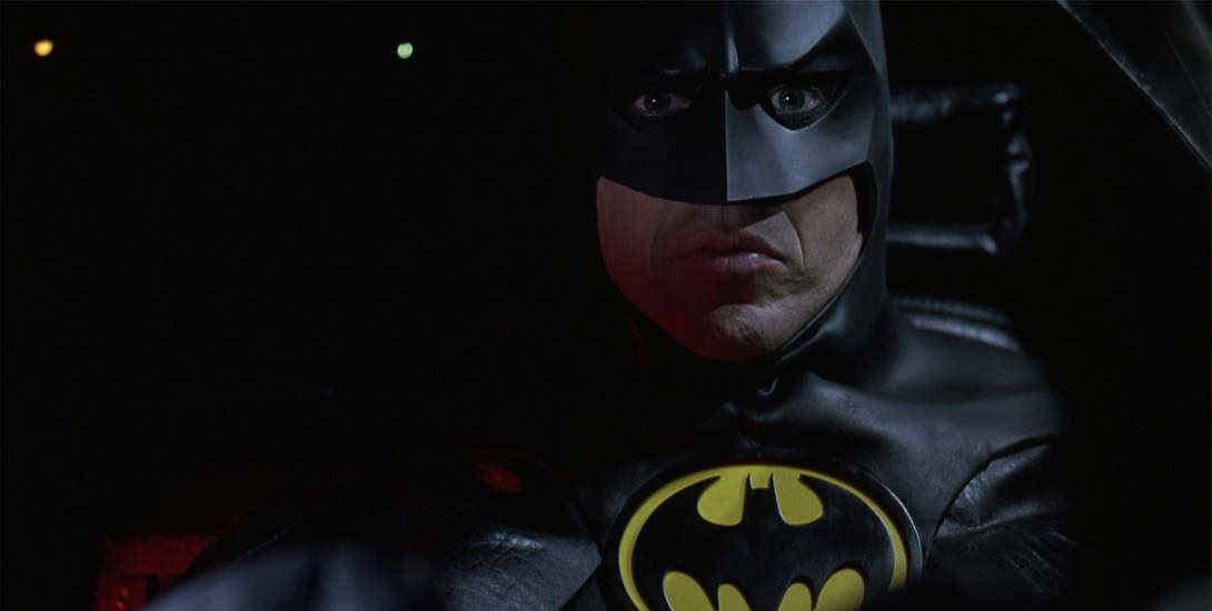 batsuit auction batman returns dc comics news