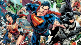 dc comics news we're hiring