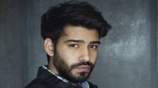 Rahul Kohli - Biomax