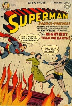 superman76