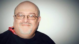 'Peter David' Needs Your Help