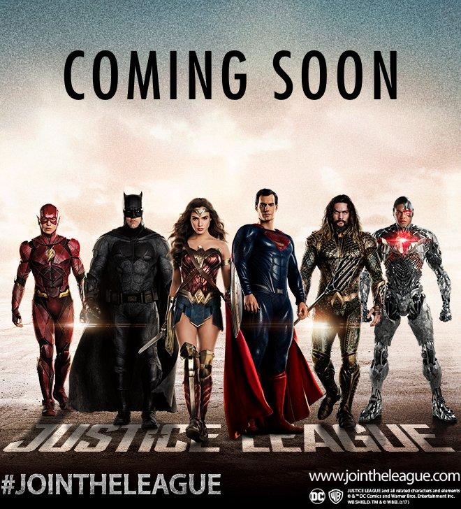 justice league superman dc comics news