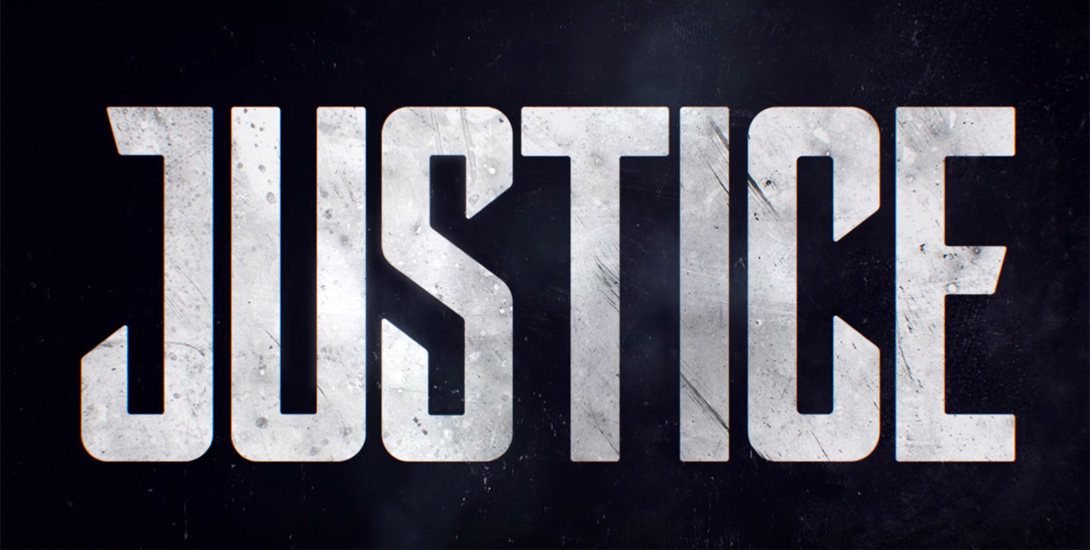 justice league movie poster dc comics news
