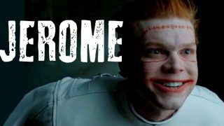 Jerome Header - DC Comics News