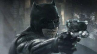 Batman-Matt-Reeves dc comics news