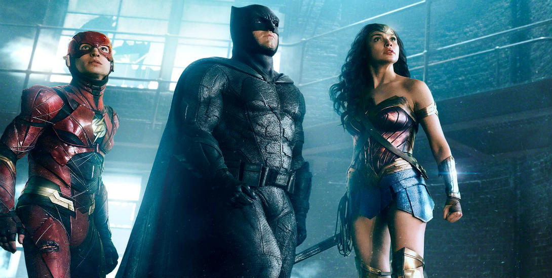 Justice-League-The-Flash-Batman-Wonder-Woman-dc-comics-news