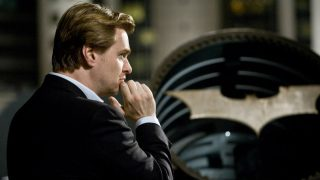 Christopher-Nolan-Wonder-Woman-dc-comics-news