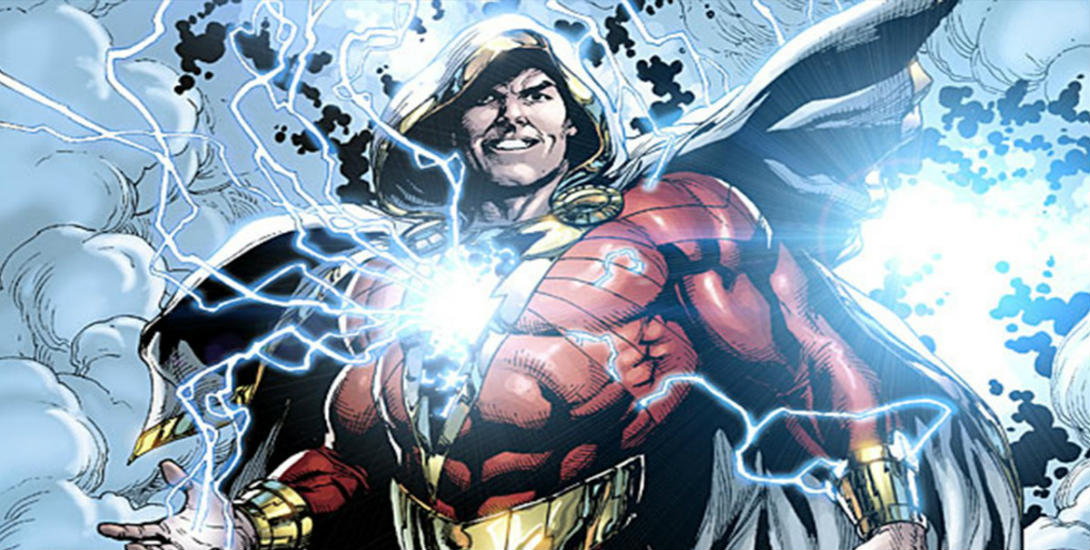 Shazam-dc-comics-news