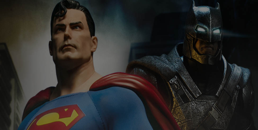 sideshow batman sdcc2017 dc comics news