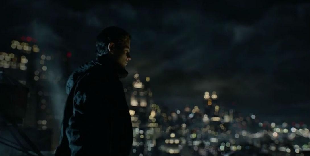 Bruce-Wayne-Gotham-Finale-dc-comics-news