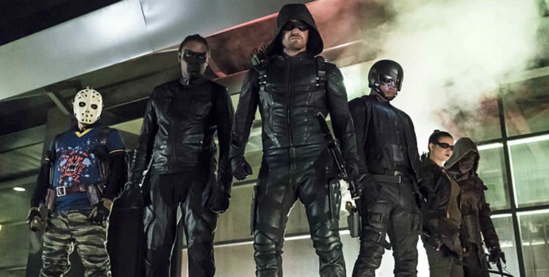 Team-Arrow-2-0-dc-comics-news