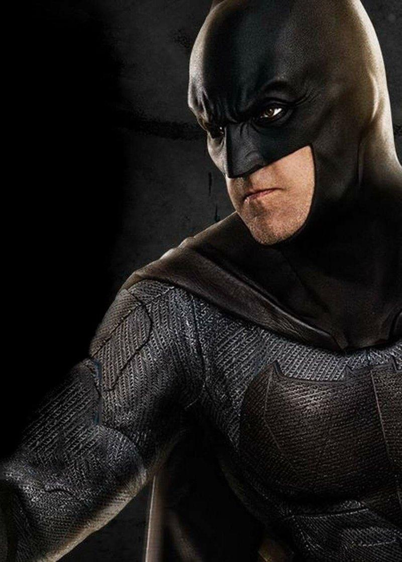 Batman - DC Comics News