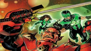 GREEN-LANTERNS-dc-comics-news