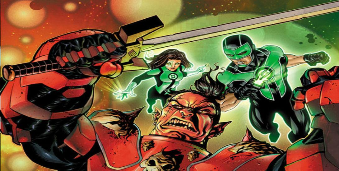 GREEN-LANTERNS-dc-comics-news