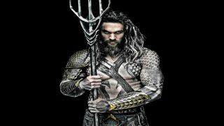 Aquaman-Justice-League dc comics news