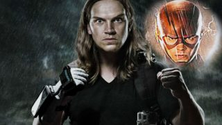 Jason-Mewes-The-Flash dc comics news