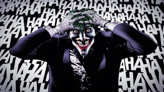 Joker-Killing-Joke dc comics news