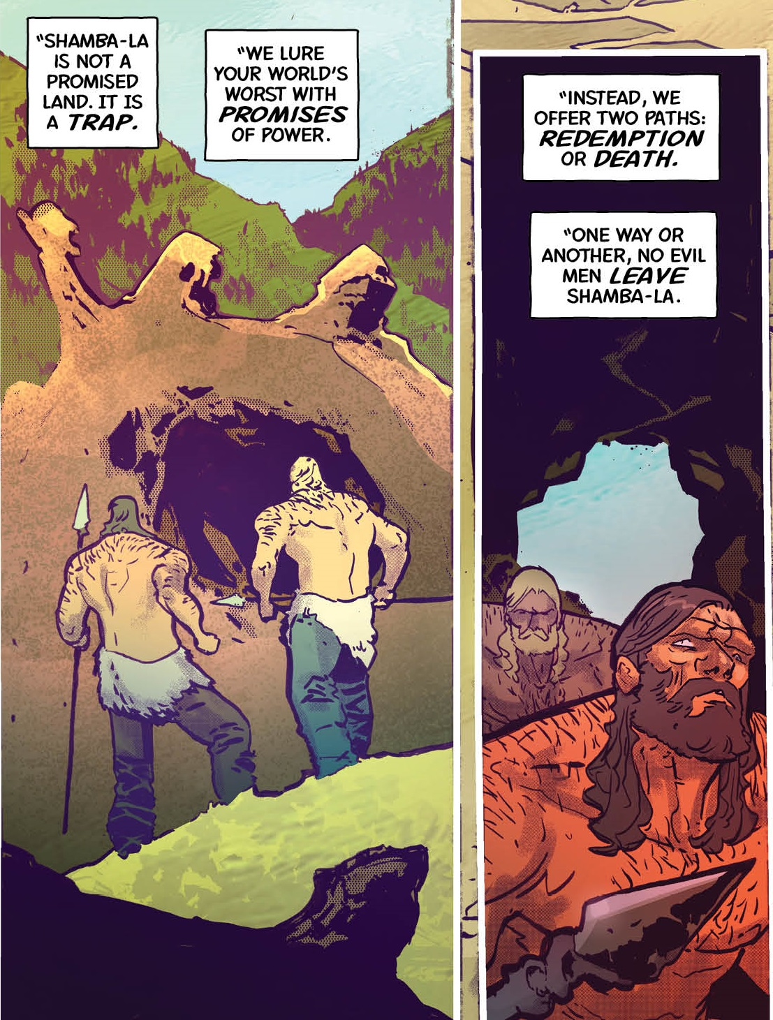 review batman the shadow 6 dc comics news