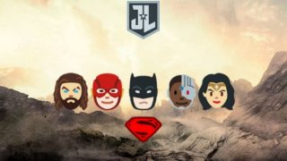 Justice-League-emojis-dc-comics-news