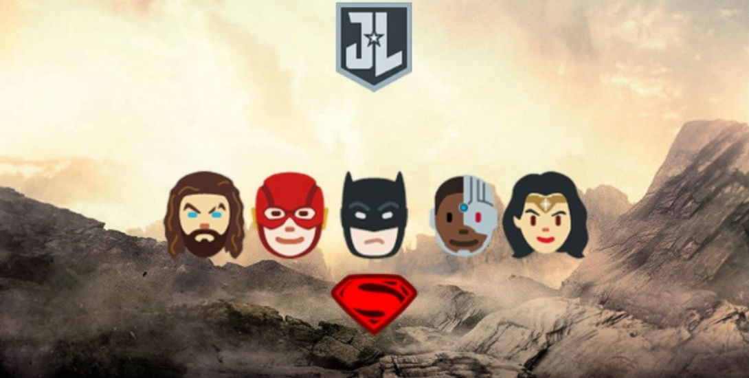Justice-League-emojis-dc-comics-news