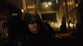 The-Green-Arrow-dc-comics-news
