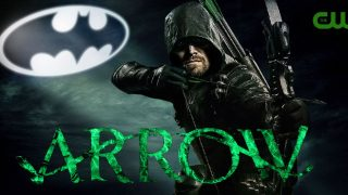 Arrow - DC Comics News
