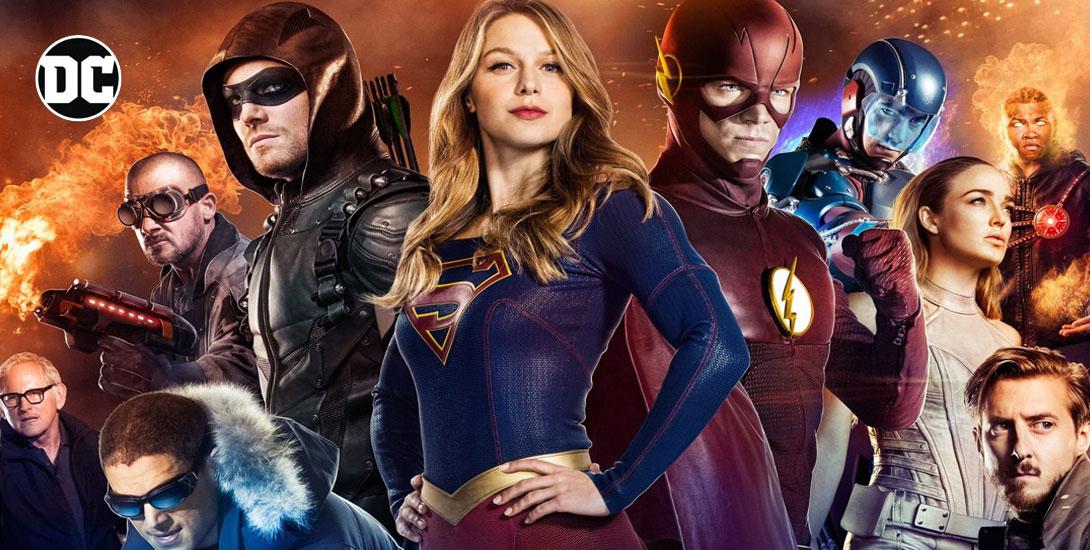 Man of Steel Official Teaser Trailer 1  Superman Movie